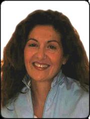 Dottoressa Annamaria Rupe Ortodonzista